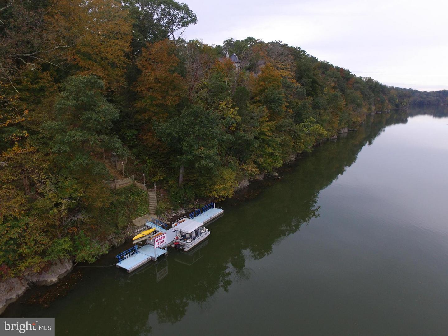 Land for Sale at 5 Swift River Way Shepherdstown, West Virginia 25443 United States