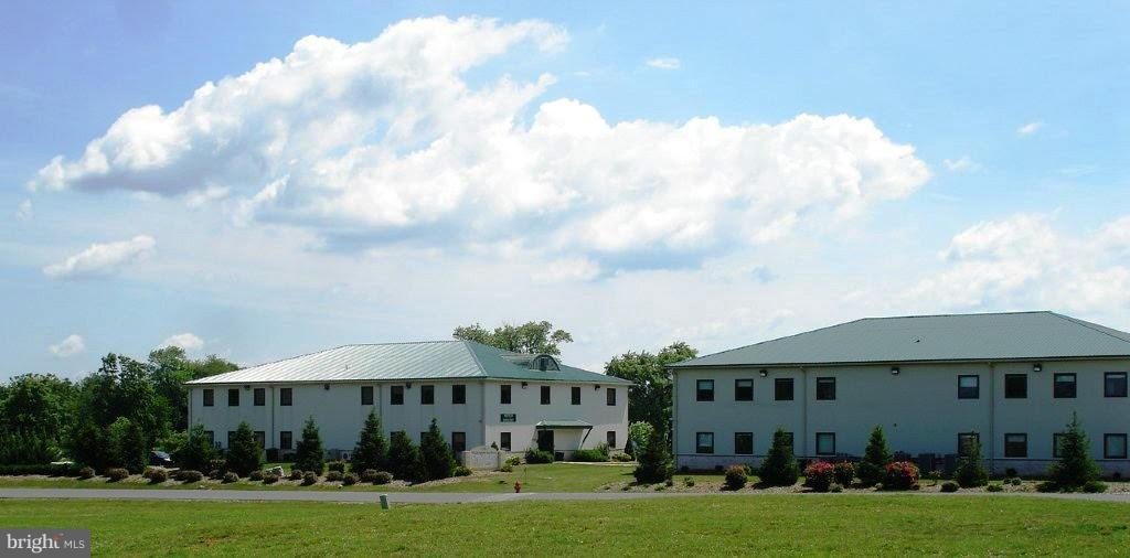Other Residential for Rent at 150 Burr Blvd E Kearneysville, West Virginia 25430 United States