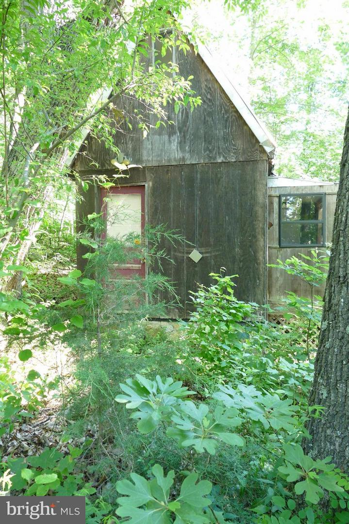 Photo of home for sale at 0 Forest Dr Ext, Luray VA