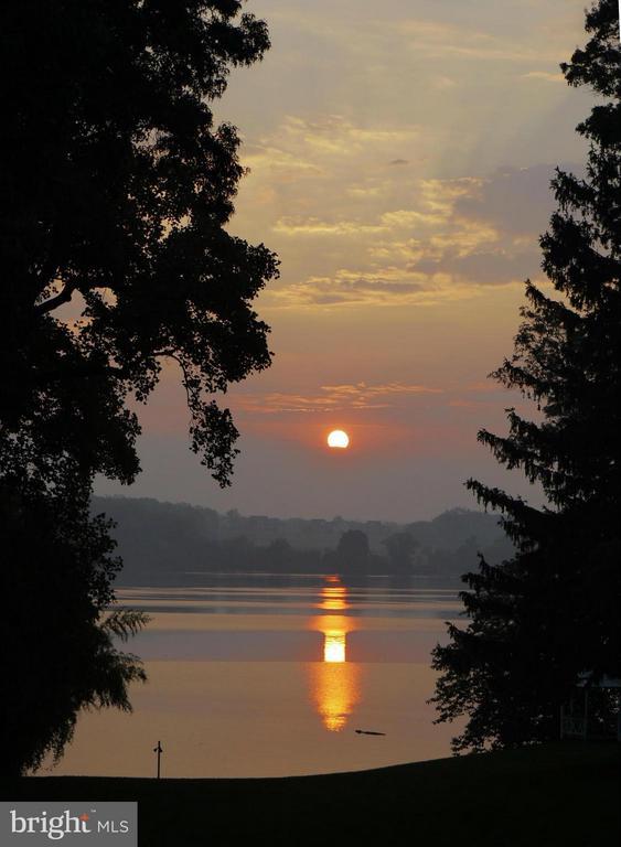 Sunrise - 820 HERBERT SPRINGS RD, ALEXANDRIA