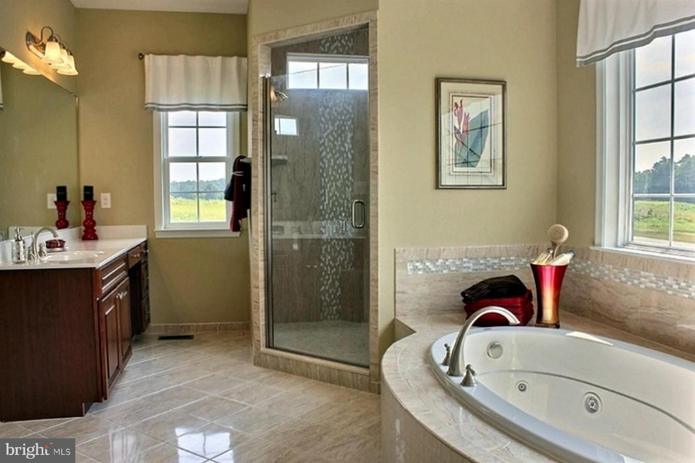 Additional photo for property listing at  Aquasco, Maryland 20608 United States