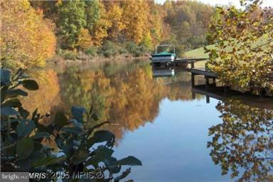 Photo of home for sale at 6907 Lakes Edge Way, Mineral VA