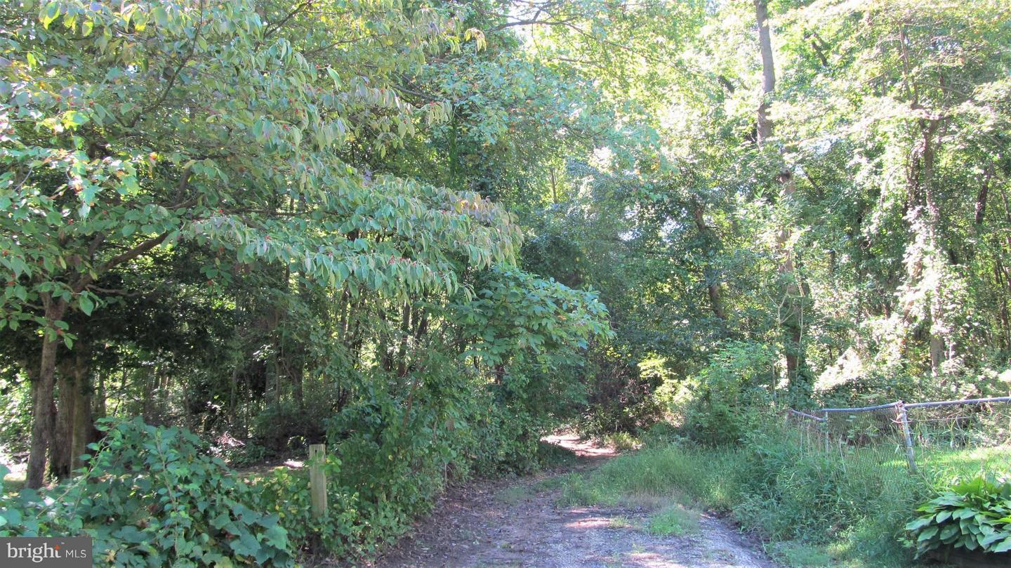 Photo of home for sale at 8215 Hook Road, Millersville MD
