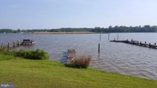 Land for Sale at 6005 Loreley Beach Rd White Marsh, Maryland 21162 United States