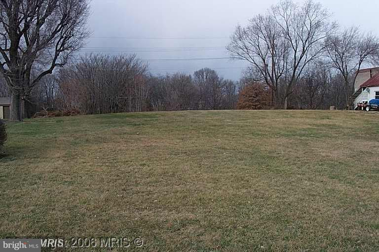 Land for Sale at 144 Weems Ln Winchester, Virginia 22601 United States