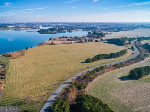 Property for sale at Morgans Point Dr, Oxford,  MD 21654