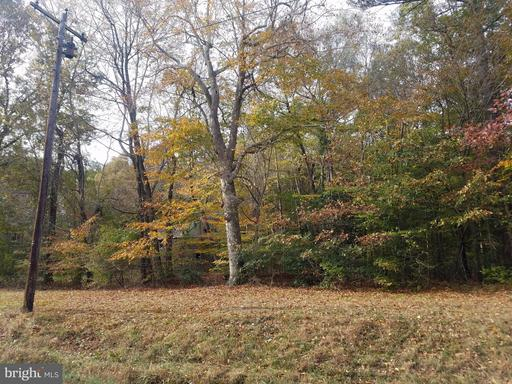 Property for sale at Ivytown Ivytown Rd, Trappe,  MD 21673