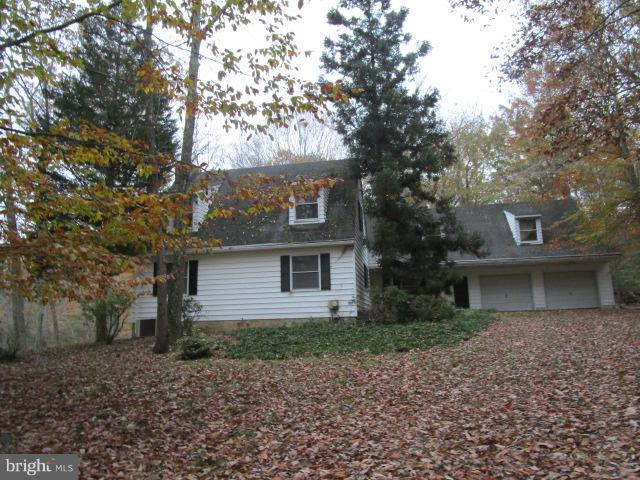 Single Family for Sale at 2 Shady Dr 2 Shady Dr Chesapeake City, Maryland 21915 United States