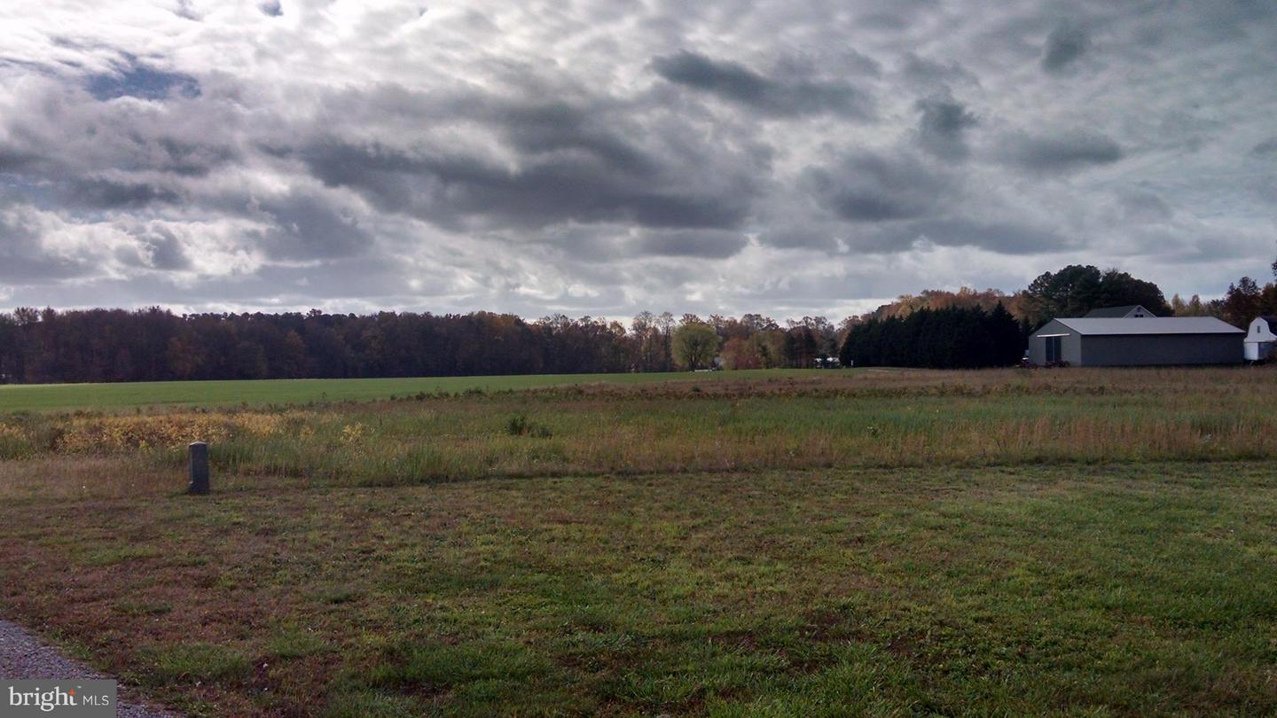 Land for Sale at Red Maple Dr Denton, Maryland 21629 United States