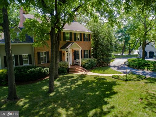 Property for sale at 5081 Reed Rd, Oxford,  MD 21654