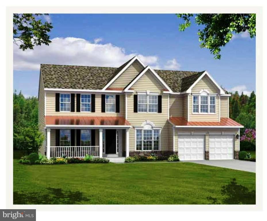 Single Family Homes por un Venta en Elkridge, Maryland 21075 Estados Unidos