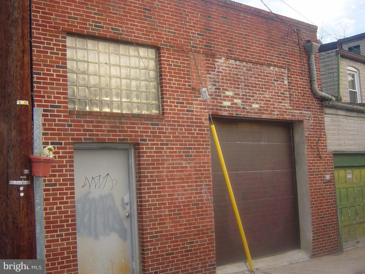 Other Residential for Rent at 523 Durham St S Baltimore, Maryland 21231 United States