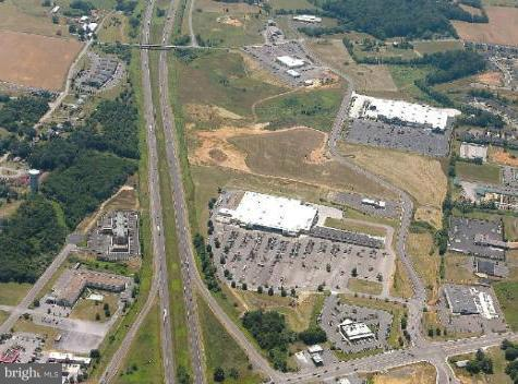 Commercial for Sale at 1 Henry Ford Dr Woodstock, Virginia 22664 United States