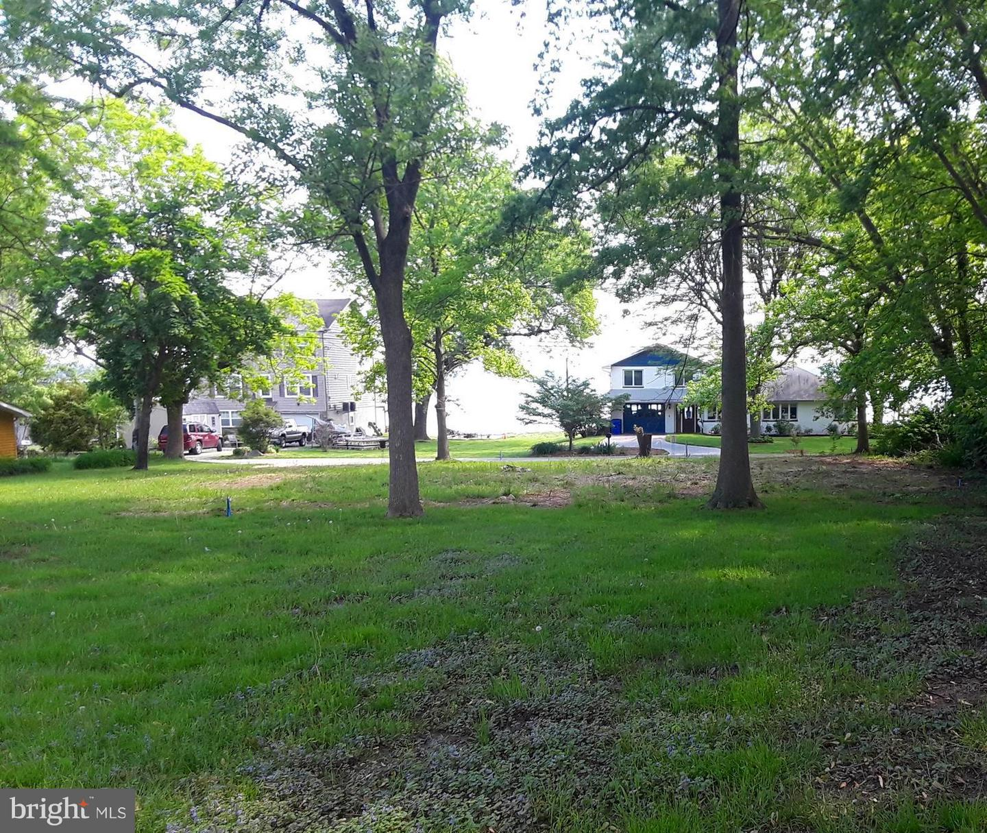 Land for Sale at 62 Cherry Ln Perryville, Maryland 21903 United States