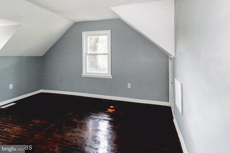 Bedroom - 200 51ST ST NE, WASHINGTON