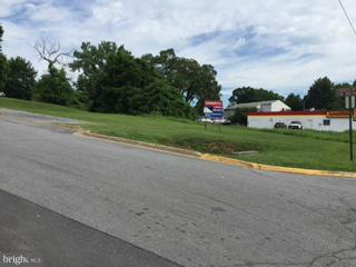 Commercial for Sale at 1300 N. Royal Ave Front Royal, Virginia 22630 United States