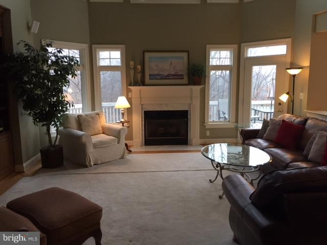 Family Room - 11372 JACKRABBIT CT, STERLING