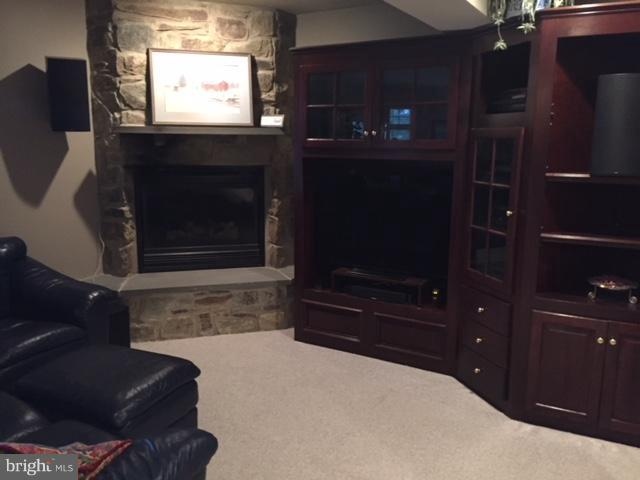 Interior (General) - 11372 JACKRABBIT CT, STERLING