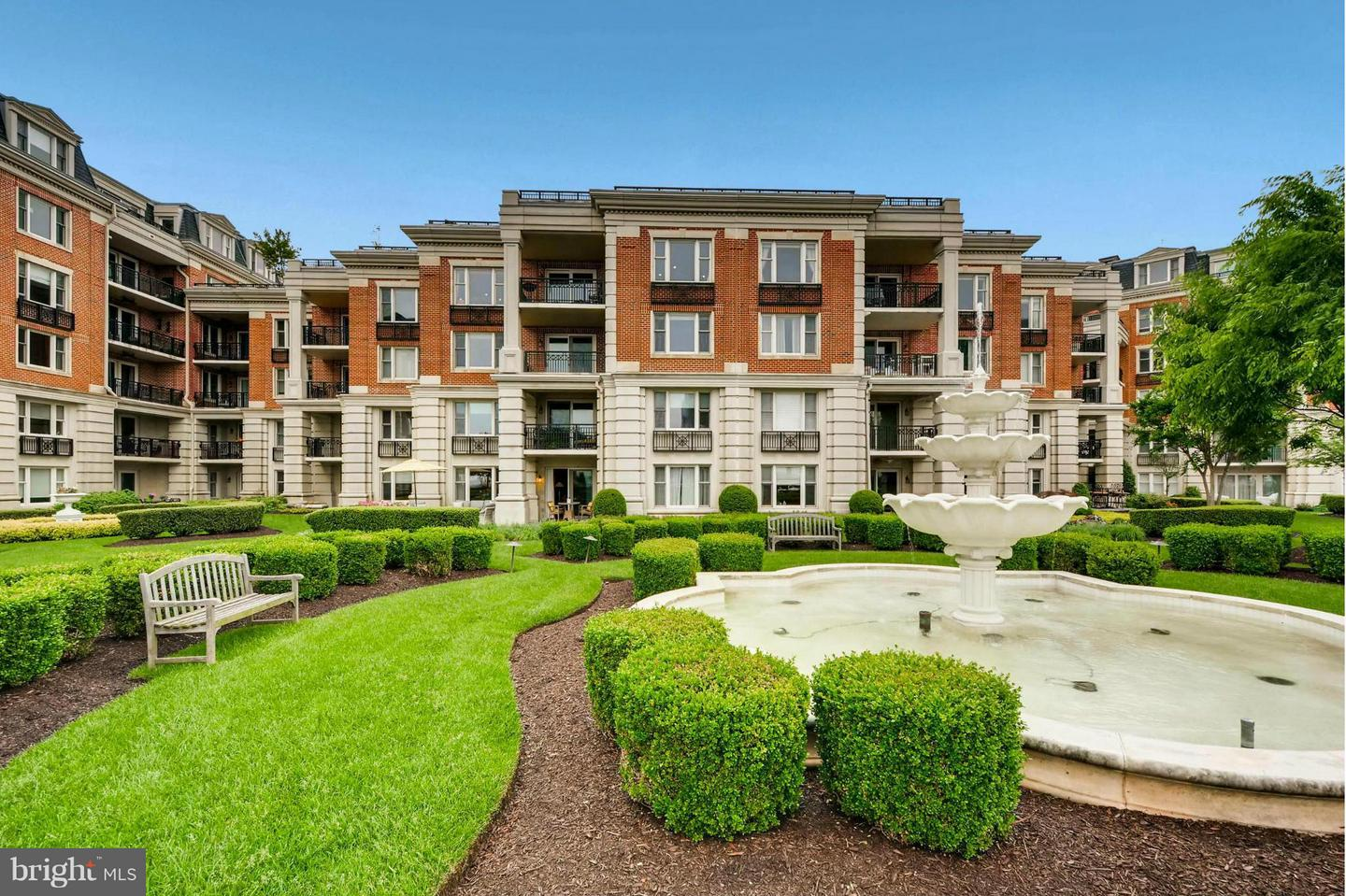 Single Family for Sale at 801 Key Hwy #141 Baltimore, Maryland 21230 United States