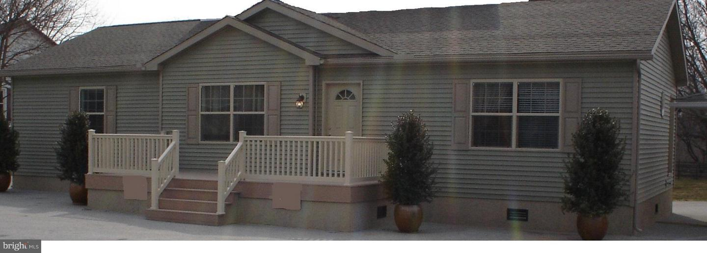 Single Family for Sale at 28311 Gardner Ave. Cascade 21719 Ave Cascade, Maryland 21719 United States