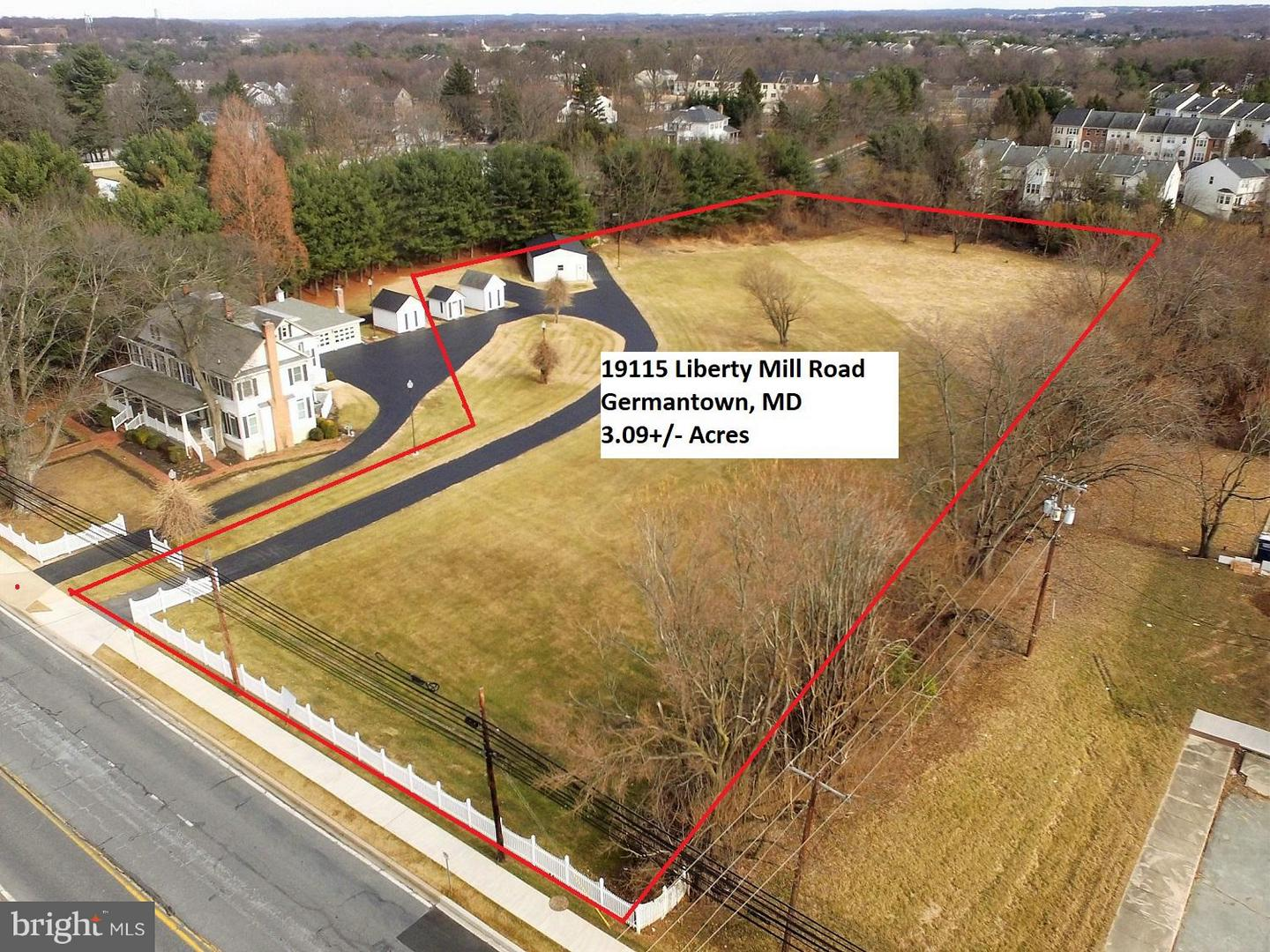 19115 liberty mill road germantown maryland 20874 ttr sotheby s