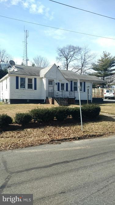 Other Residential for Rent at 8600 Zetts Ave Gaithersburg, Maryland 20877 United States