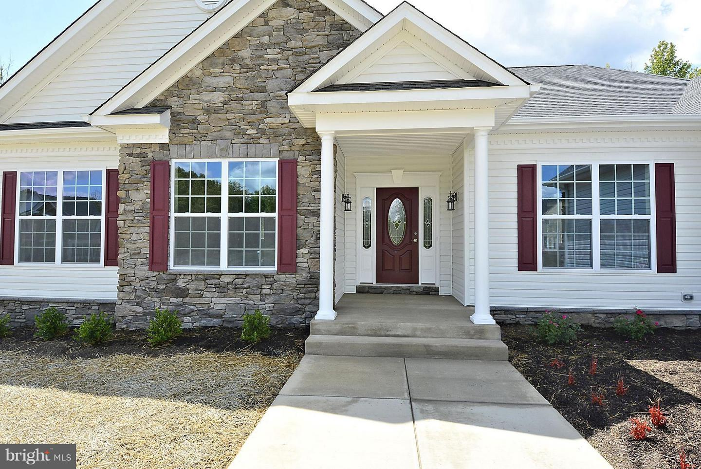 Single Family Homes por un Venta en Hughesville, Maryland 20637 Estados Unidos
