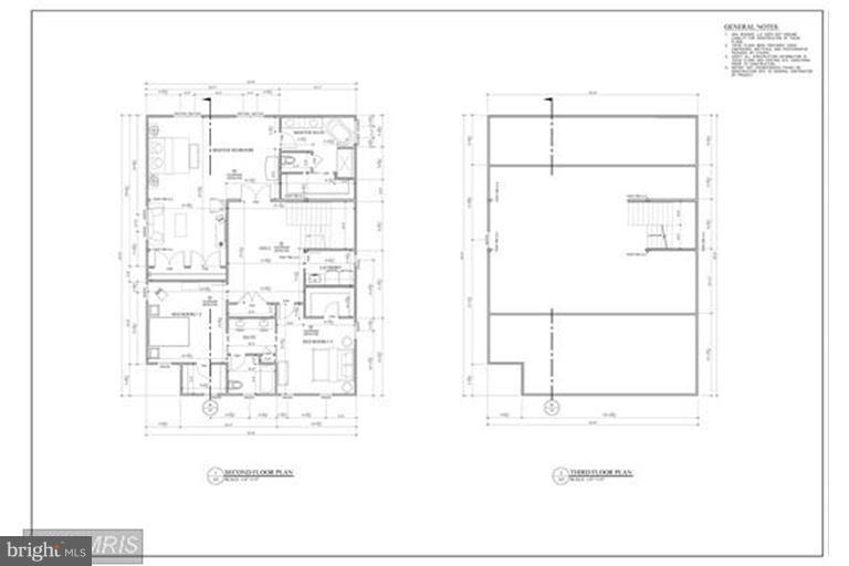 Interior (General) - 8124 HOLLAND RD, ALEXANDRIA