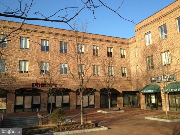 Other Residential for Rent at 3201 New Mexico Avenue NW Washington, District Of Columbia 20016 United States