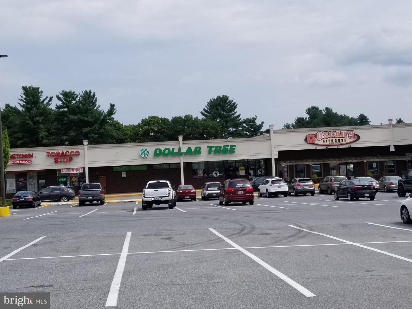 Other Residential for Rent at 1438hair Salon Liberty Rd Eldersburg, Maryland 21784 United States