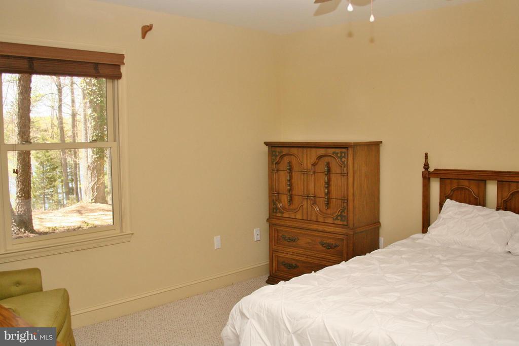 Bedroom - 4213 BOGGS DR, BUMPASS