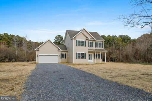 Property for sale at 29870 Bolingbroke Ln, Trappe,  MD 21673