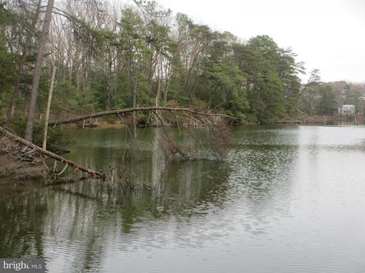 Property for sale at Reedville,  VA 22539