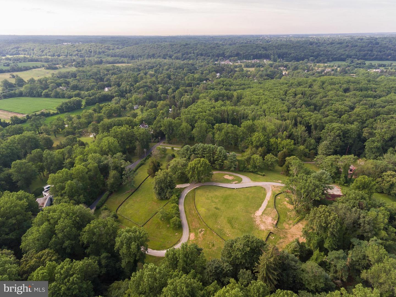 Land for Sale at 10812 Stevenson Rd Stevenson, Maryland 21153 United States