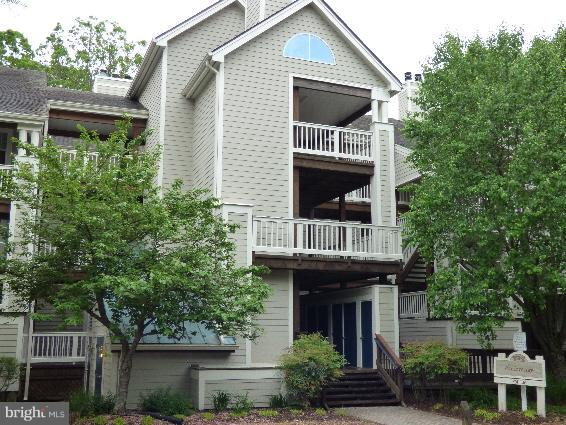 Other Residential for Rent at 104 Square Rigger Way #104 Solomons, Maryland 20688 United States