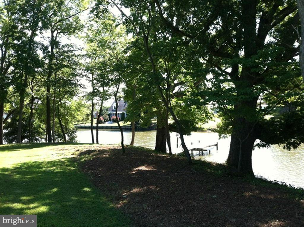 Additional photo for property listing at  Avenue, Maryland 20609 Estados Unidos