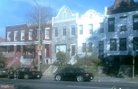 Other Residential for Rent at 3925 Georgia Ave NW Washington, District Of Columbia 20011 United States