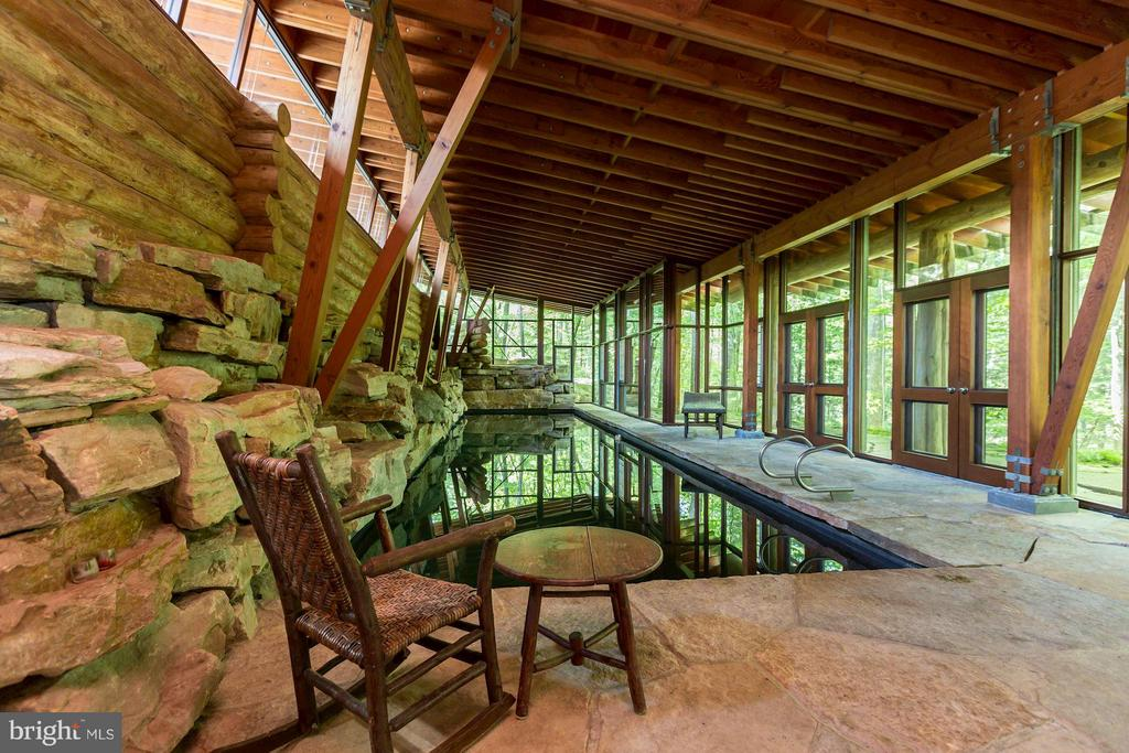 Interior (General) - 13170B CATOCTIN HOLLOW RD, THURMONT