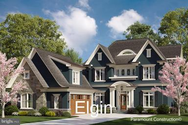 Single Family for Sale at 6137 Farver Rd McLean, Virginia 22101 United States