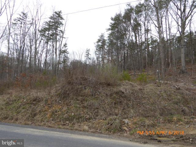 Land for Sale at Aa Rogers Rd Augusta, West Virginia 26704 United States