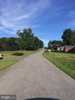 Land for Sale at Fairview Oaks Ln Berkeley Springs, West Virginia 25411 United States