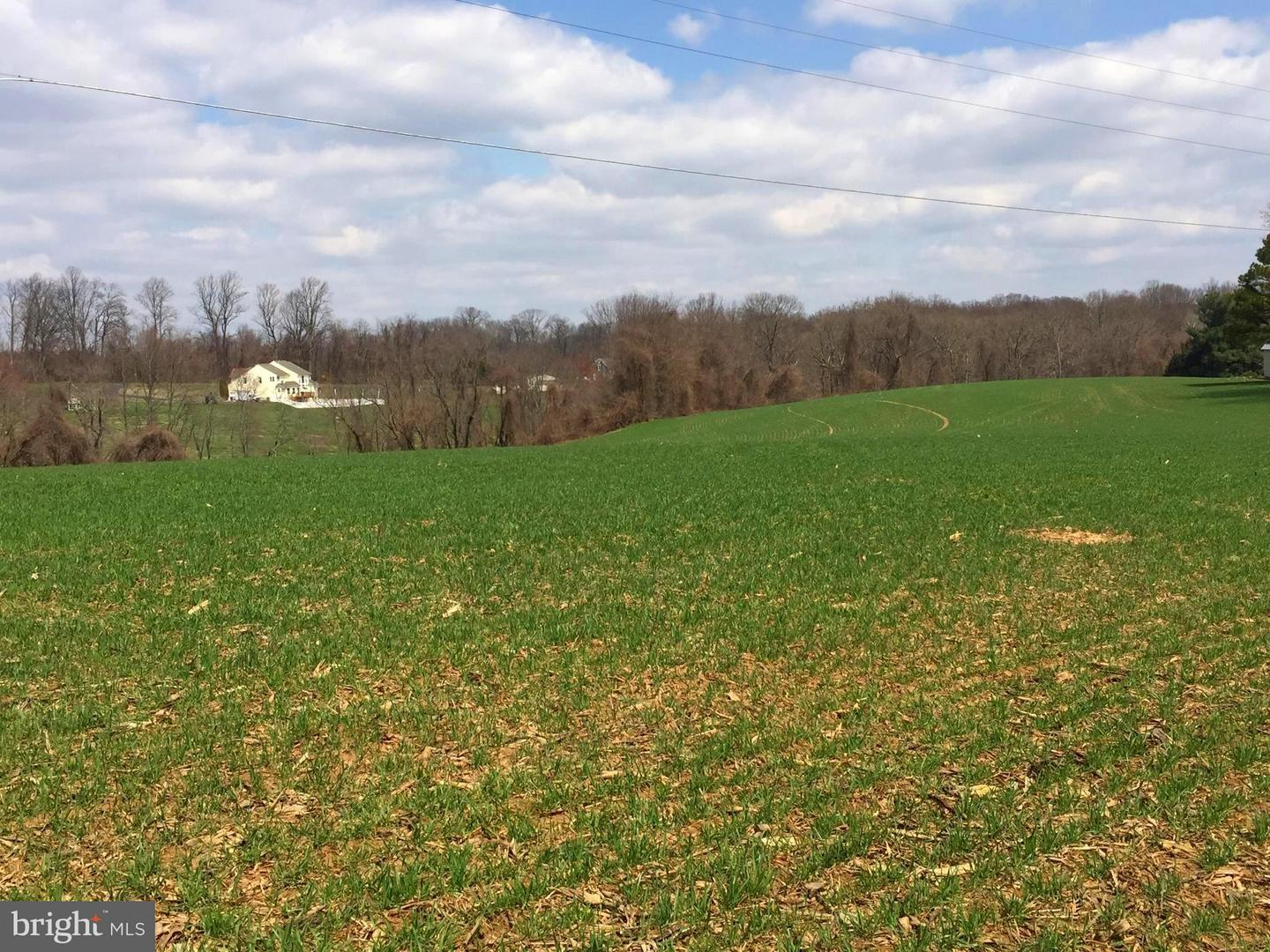 Land for Sale at 3237 Charles St Fallston, Maryland 21047 United States
