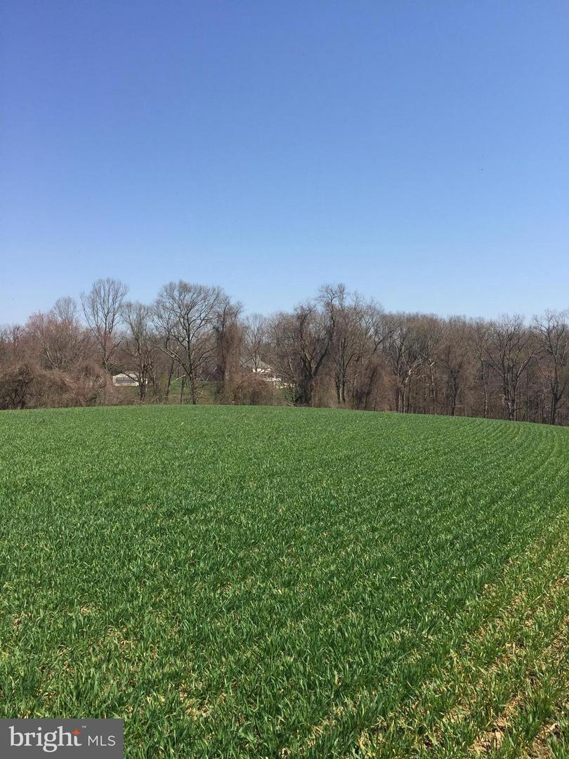 Land for Sale at 3231 Charles St Fallston, Maryland 21047 United States