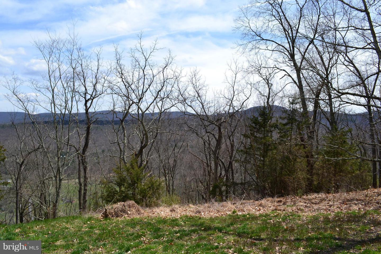 Terreno para Venda às Lost River, West Virginia 26810 Estados Unidos