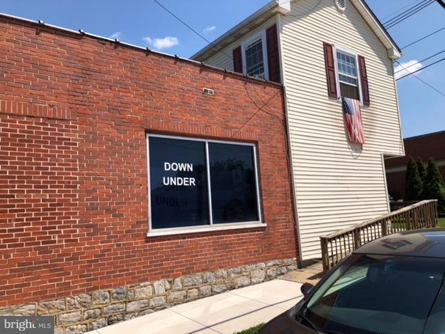 por un Venta en Charles Town, West Virginia 25414 Estados Unidos