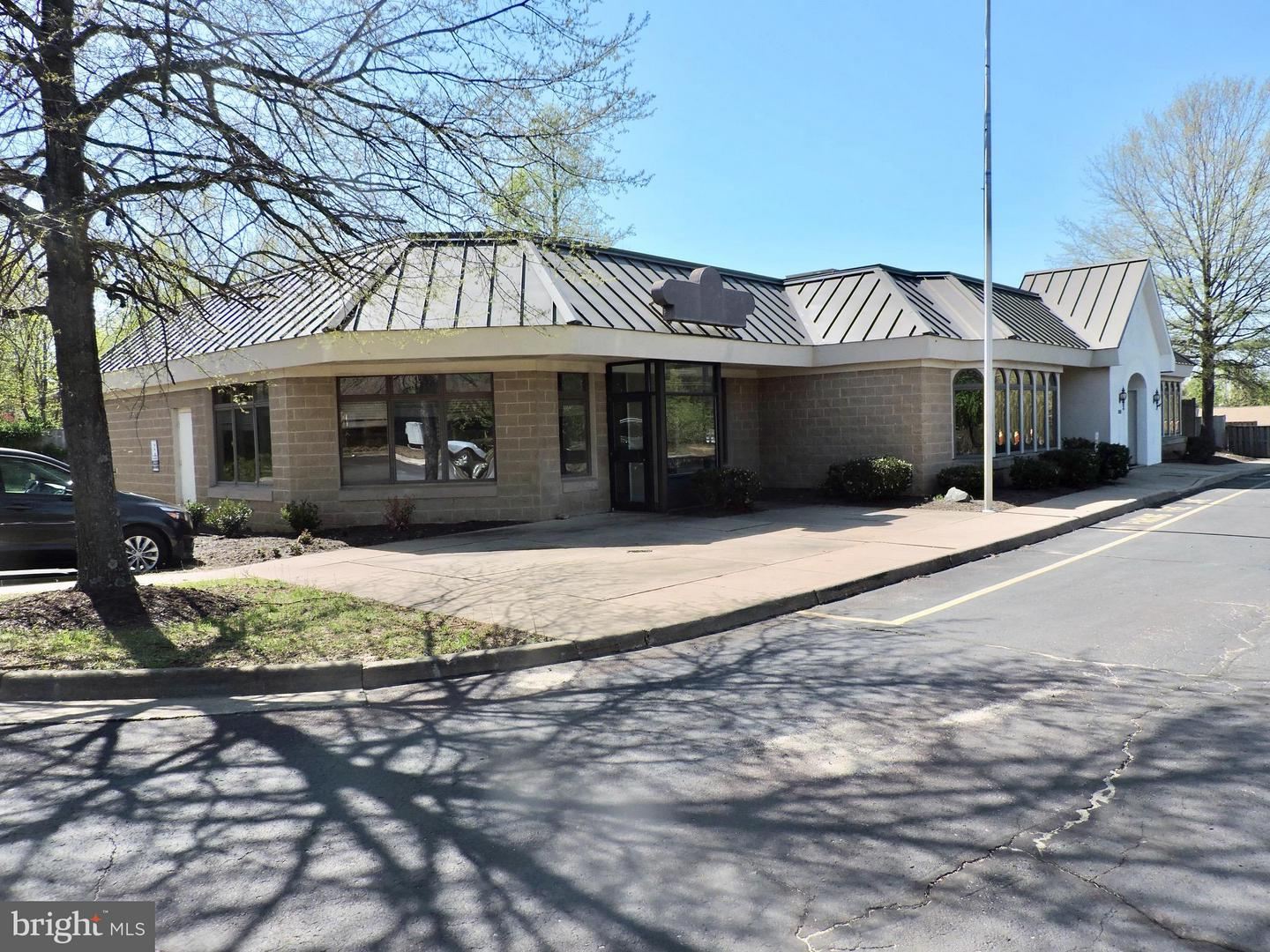Other Residential for Rent at 4354 Germanna Hwy Locust Grove, Virginia 22508 United States