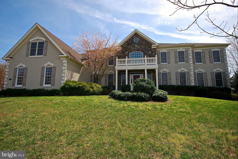 Haymarket                                                                      , VA - $1,175,000