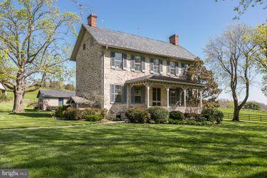Single Family Homes for Sale at Forest Hill, Maryland 21050 United States