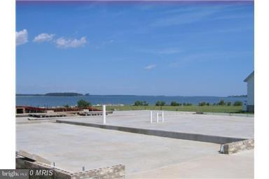 Land for Sale at 16994 Piney Point Rd Piney Point, Maryland 20674 United States