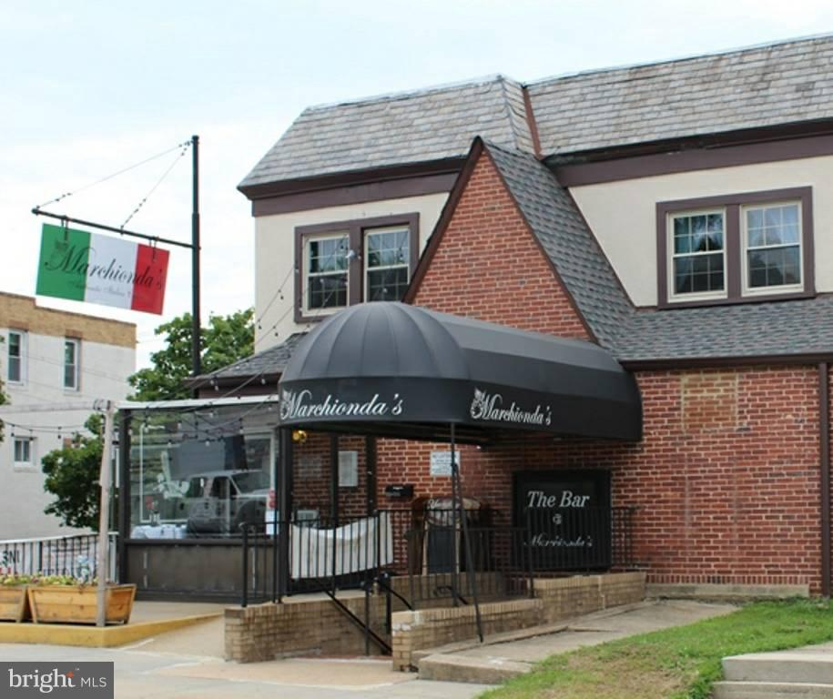 Commercial for Sale at 7135 Harford Rd Baltimore, Maryland 21234 United States